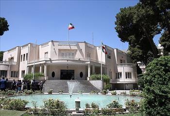 کابینه دوازدهم با رای اعتماد نمایندگان مجلس به ۱۶ وزیر تشکیل شد+ جدول آراء