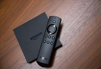 20150916--Amazon-Fire-Tablets-TV-6.0.0.jpg
