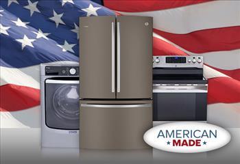 فروش لوازم خانگی در آمریکا  5.2 در صد افزایش یافت