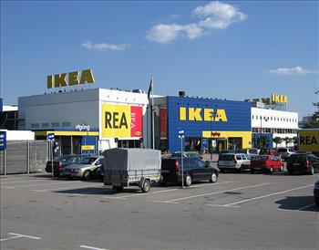 800px-IKEA_Store_Elmhult.jpg