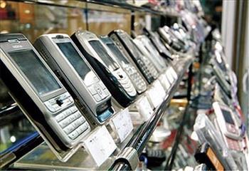 گران فروشی موبایل به بهانه  فعالسازی!