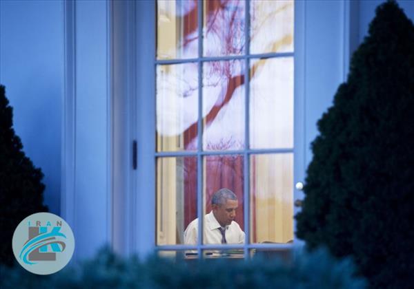 5 راز جالب در مورد طراحی کاخ سفید که بسیاری از مردم آنها را نمی دانند