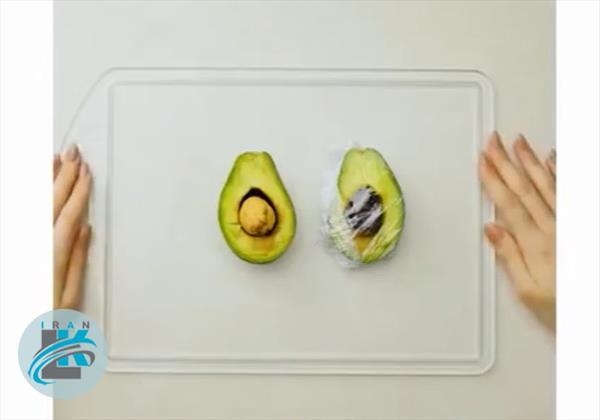 20 ترفند جالب برای افزایش ماندگاری مواد غذایی به مدت طولانی تر+فیلم