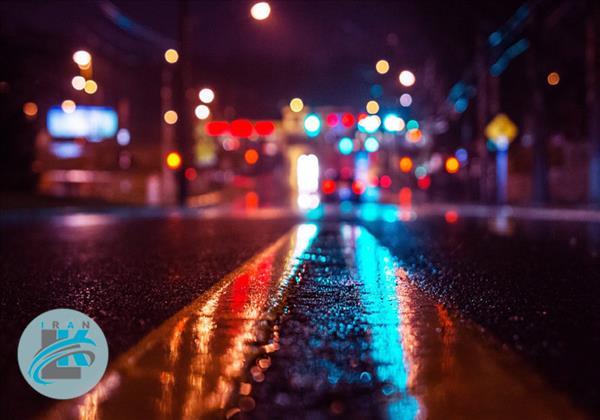 ۷ خیابان زیبا در جهان را بشناسید