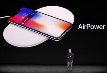 زمان عرضه شارژرهای بی سیم اپل مشخص شد