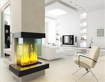 glass-fireplace-home-decoration-items-pic.jpg