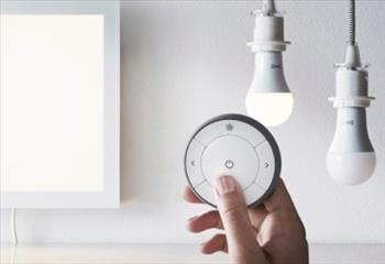 ikea-smart-lighting-315465-s3.jpg