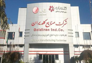 industry of goldiran(1).jpg