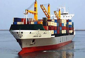 ممنوعیت واردات بیش از ۱۴۰۰ قلم کالا
