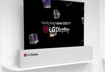 lg-display-rollable-tv.png