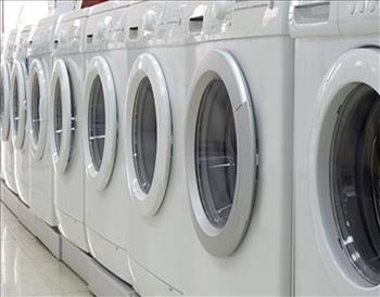 line-of-washing-machines-385158-1200x800.jpg
