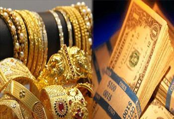 پوند از 10 هزار تومان عبور کرد/افزایش 85 هزارتومانی قیمت سکه+جدول