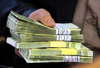 تخصیص ۱۵ میلیارد دلار تسهیلات ارزی برای صادرات در سال جاری