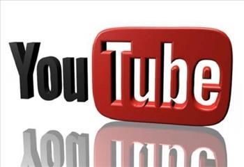 استخدام ۱۰ هزار نیرو برای پاک کردن ویدئوهای تروریستی