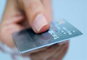 تهیه طرح جدید کارت اعتباری خرید کالا توسط بانک مرکزی/ طرح وزارت صنعت مسکوت ماند