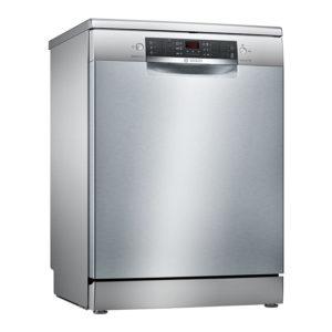 ماشین ظرف شویی بوش مدل SMS46NI10M
