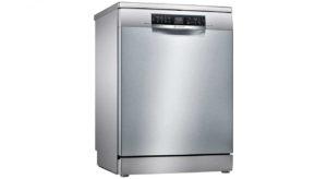 ماشین ظرفشویی بوش مدل SMS68TI02B