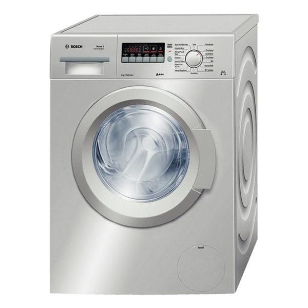 ماشین لباسشویی بوش مدل WAK2021SME