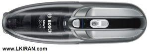 جارو شارژی بوش مدل BHN20110