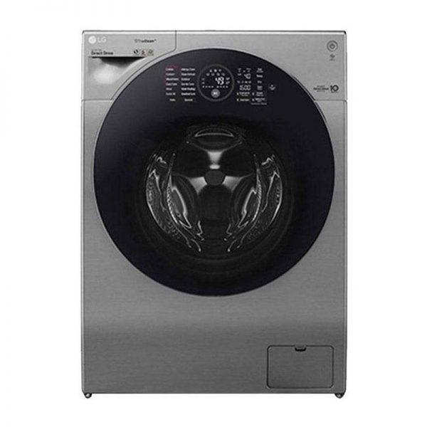 ماشین لباسشویی ال جی 8 کیلوگرمی مدل G840S