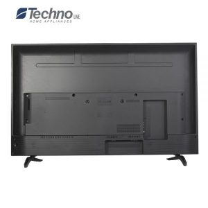 تلویزیون 49 اینچی تکنولایو
