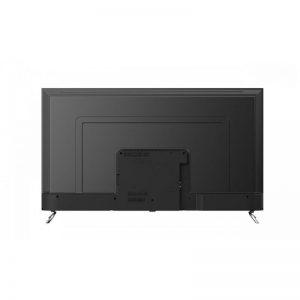 تلویزیون هوشمند GTV-55KU722S جی پلاس