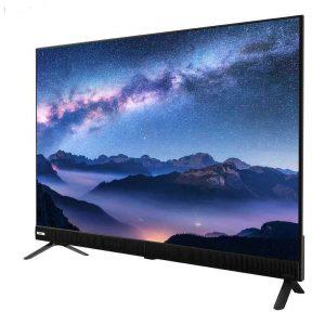 تلویزیون 43 اینچی ال ای دی جی پلاس