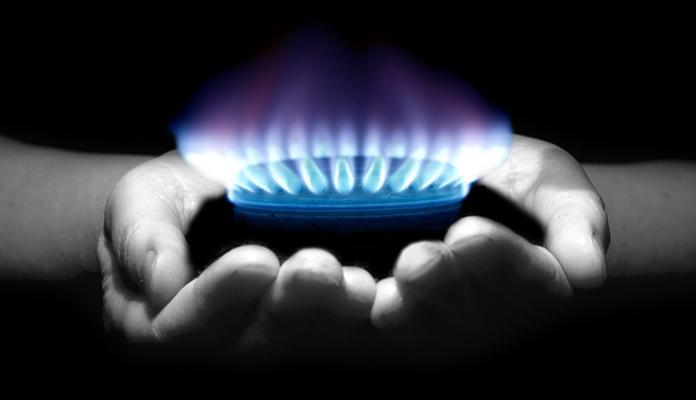 مصرف انرژی در ایران