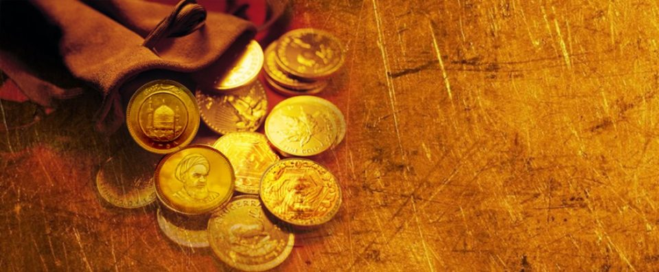 قیمت سکه طرح جدید