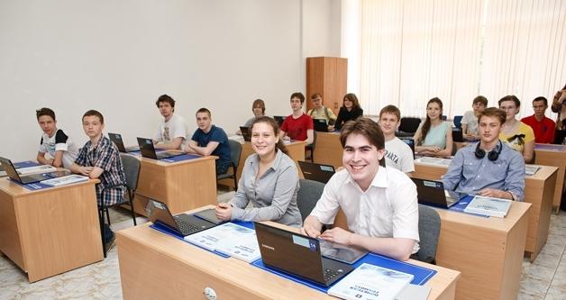دانشکده جهانی نوآوری سامسونگ