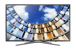 راهنمای خرید تلویزیون سامسونگ