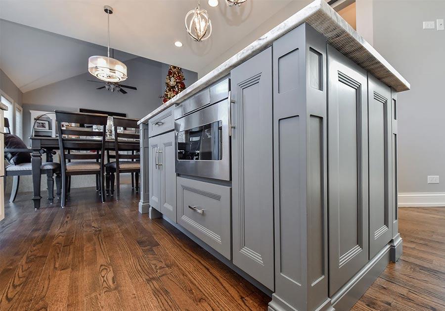 بهترین لوازم آشپزخانه سال 2019