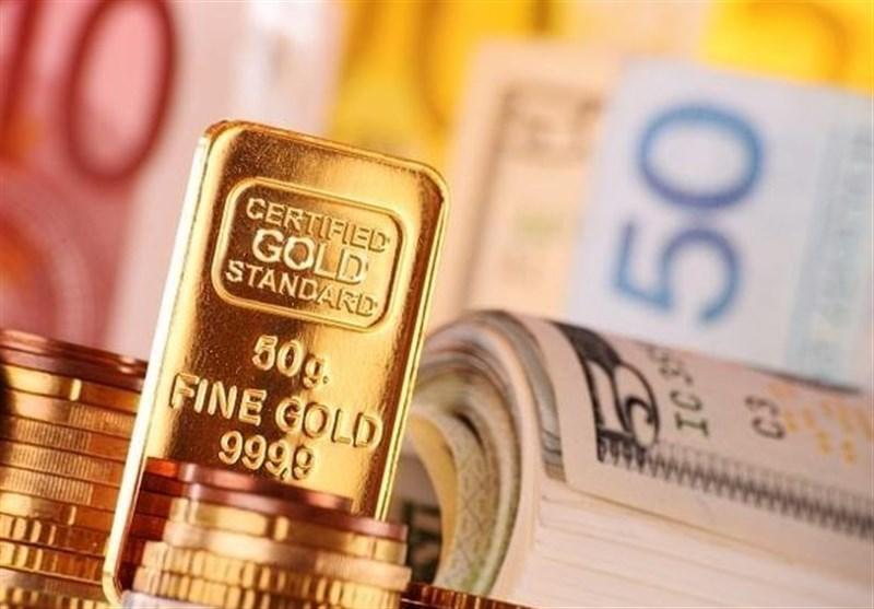قیمت سکه وارز در روز شنبه 18 آبان