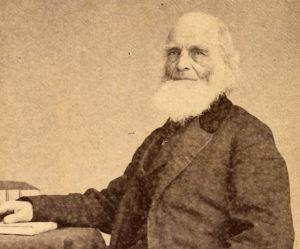 ویلیام کولین