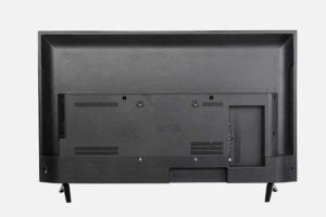تلویزیون 43 اینچ تکنولایو