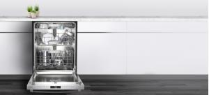 گرانترین ماشین ظرفشویی