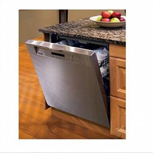 گران ترین ماشین ظرفشویی میله