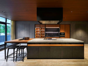 جدیدترین مدل آشپزخانه و کانتر