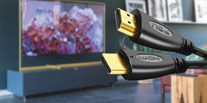 پورت و کابل HDMI