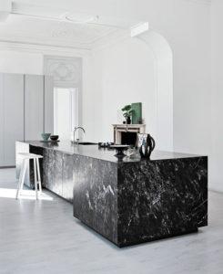 جدیدترین مدل و رنگ آشپزخانه