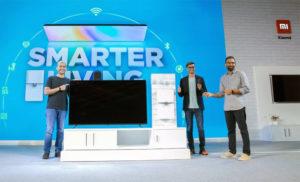 تلویزیون های جدید سال 2020