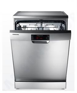 ماشین ظرفشویی سامسونگ