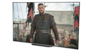 تصاویر تلویزیون هوشمند سونی