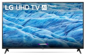 قیمت تلویزیون 8K