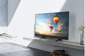 تلویزیون 8Kقیمت
