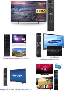 بهترین تلویزیون 4K