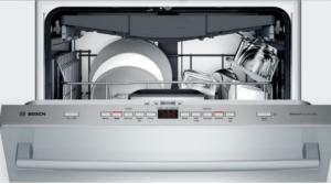 ماشین ظرفشویی مدل SHXM65Z55N