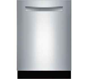 ماشین ظرفشویی بوش مدل SHP865ZP5N
