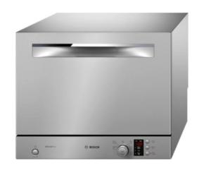 ماشین ظرفشویی رومیزی مدل SKS62E28IR