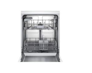ماشین ظرفشویی مدل SMS50E92GC